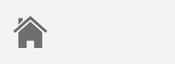 Texterseminare, Beratung, Firmensprache