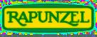 Rap_Logo_4c2007