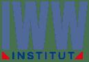 Testimonial IWW 2012