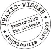 Seminare von Stefan Gottschling