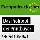 Europadruck_Druckereivergleich