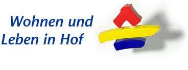 Texterclub-Testimonial_StadtwerkeHof_2012