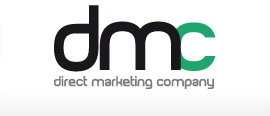 Direct Marketing Company
