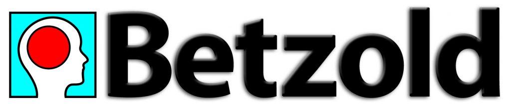 Texterclub-Testimonial_Betzold_2012