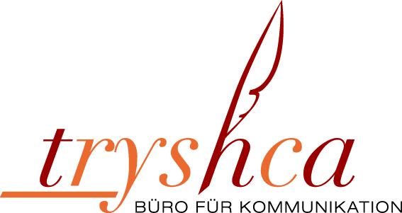 Texterclub-Testimonial_tryshca_2014