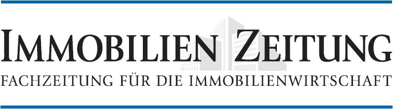 Texterclub-Testimonial_Immobilien Zeitung_2014