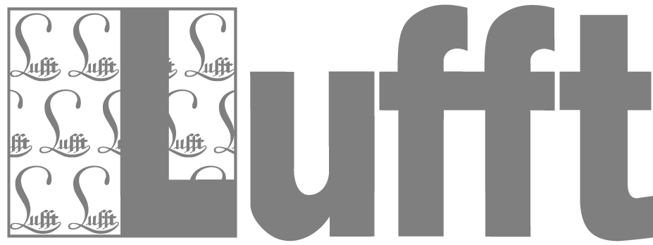 Texterclub-Testimonial_LUFFT