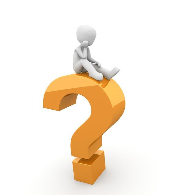 Welche Themen interessieren Sie?