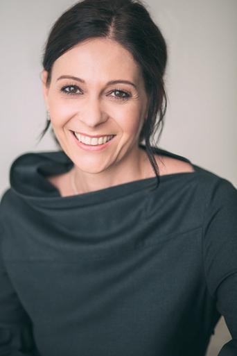 Sabine Güntzel