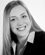 Bettina Kleinsteuber