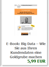 E-Book Big Data