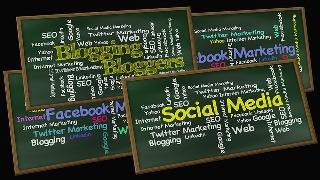 Texten für Social Media