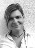 Brigitte Bohn