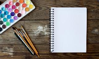 Tricks gegen Schreibblockaden
