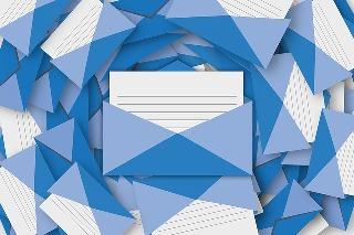 Kundenbrief