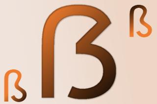 Neue Rechtschreibung ß