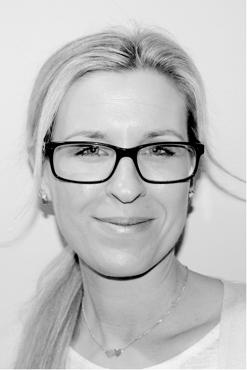 Kerstin Schmücker