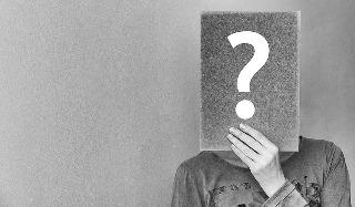 Was bedeutet asap?