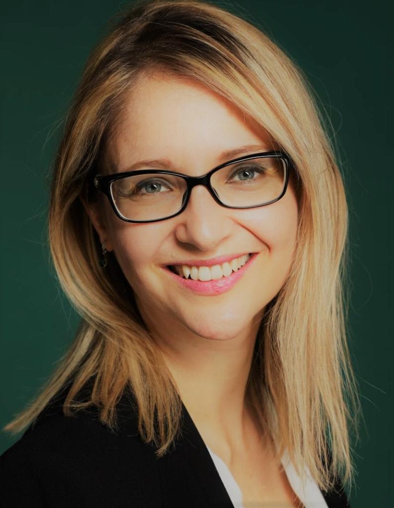 Christiane Kreutmair