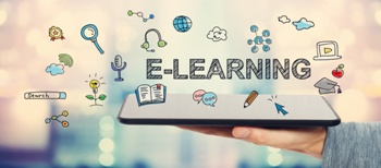 E-Learning Texterseminar