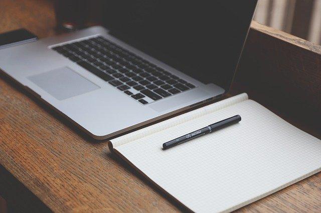 10 Tipps für bessere Texte